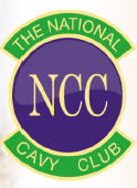 NationalcavyclubUK